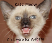 kmc-cat-icon-smaller